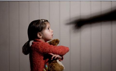 Darurat Kekerasan Seksual pada Anak