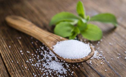 Ilmuwan ITB Berhasil Membuat Gula Rendah Kalori