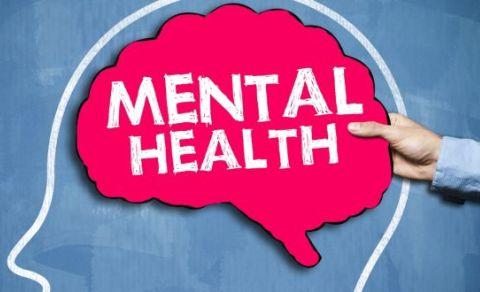 3 Fokus Mengatasi Kesehatan Mental