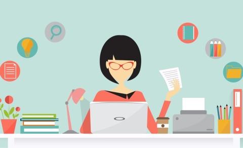 Agar Bisnis Online Long Lasting