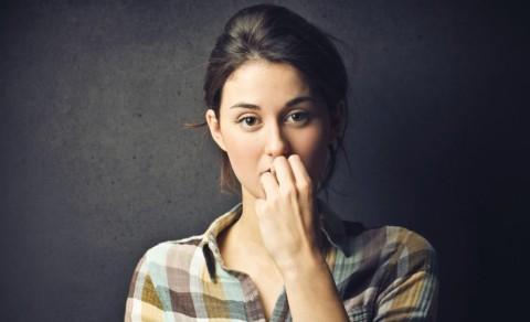 VOA  : Cara Redam Stres Di Tengah Pandemi Corona