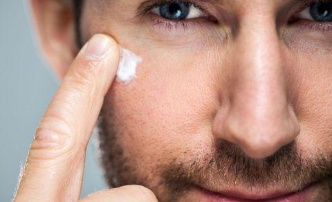 Tahapan Praktis Perawatan Kulit Wajah untuk Pria