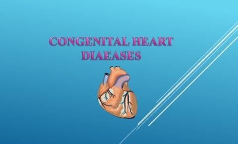 Pentingnya Mengetahui Penyakit Jantung Bawaan Sejak Dini