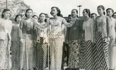 Kilas Balik Perayaan Hari Kartini Sebelum dan Sesudah Kemerdekaan