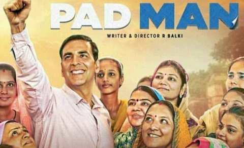Mengetahui Potret Realitas Perempuan dan Sistem Patriarki di India   Melalui Film