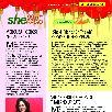 JANUARI 2014 edisi 1