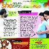 FEBRUARI 2013 edisi 1