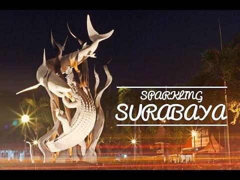 Surabaya Saat Ini Lebih Individual